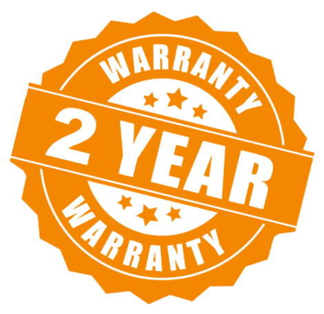 2-years-warranty-steve-stocking-aid-support_hose