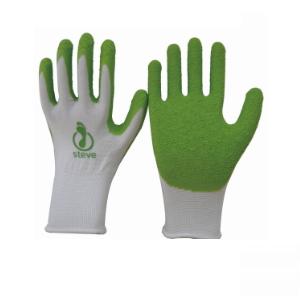 aantrekhulp_-_steve_handschoenen_latex_-_steunkousgemak_2