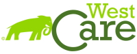 WestCare_logo_groen_200x79
